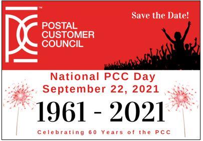 2021 9 22 PCC Day